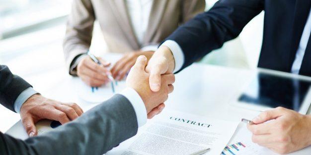 Erhvervsleasing – Find de bedste tilbud
