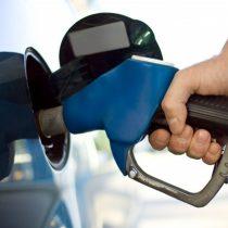 skal-du-vaelge-el-eller-benzinbil