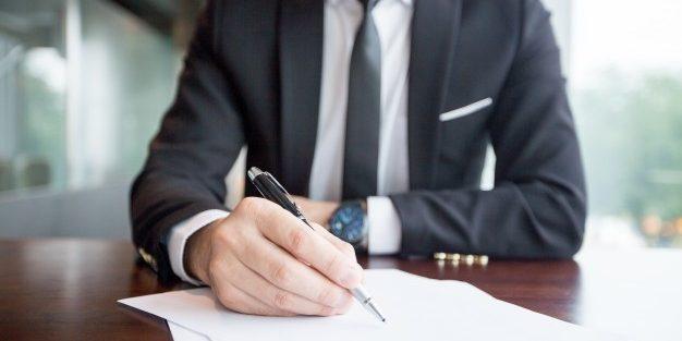 Gode grunde til at bruge kontraktstyring i virksomhed